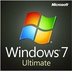 Windows 7 Ultimate with SP1 32/64 Bit Product Key & Download Link, License Key Lifetime Activation
