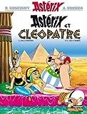 Astérix - Astérix et Cléopâtre - n°6 - Format Kindle - 9782012103658 - 7,99 €