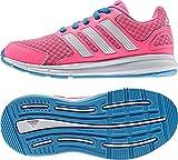adidas Unisex-Kinder LK Sport Sneaker, Rosa, 36 2/3 EU