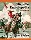 The Polo Encyclopedia