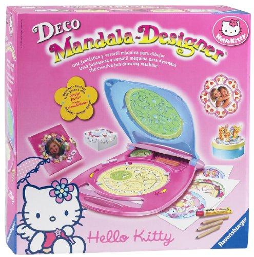 ravensburger-deco-hello-kitty-mandala-designer-drawing-machine