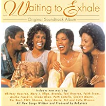 Waiting To Exhale (Esperando Un Respiro)