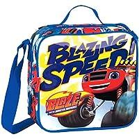 """Blaze 53752 Isolierte Kühltasche """"Blazing Speed"""" preisvergleich bei kinderzimmerdekopreise.eu"""