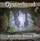 Granite Years: Best Of 1986-1997