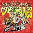 Christmas A Go Go