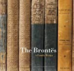 The Bront�s