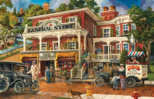 fannie-maers-general-store-jigsaw-puzzle