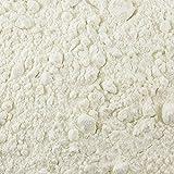 Mehl Type 65, Weizenmehl, für Brot, Banette, Frankreich, 1 kg