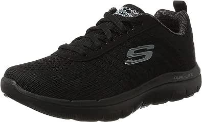 Skechers Men's Flex Advantage 2.0 The Happs Multisport Outdoor Shoes, US