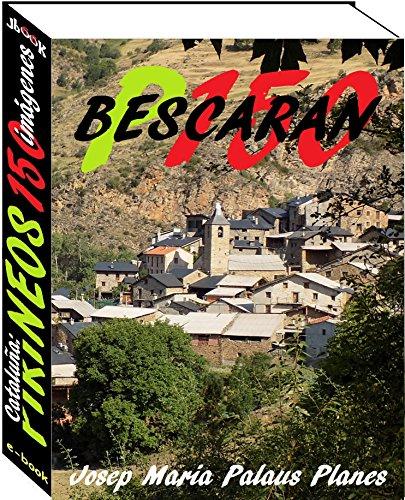 Cataluña: Pirineos [BESCARAN] (150 imágenes) por JOSEP MARIA PALAUS PLANES