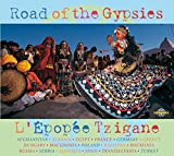 Road of the Gypsies -