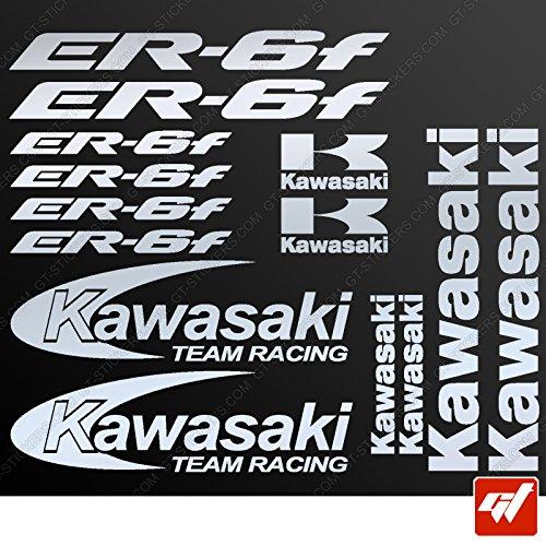 plusieurs autocollants pour tuning auto decal moto pick up 2 x Racing stickers aLFA rOMEO cuore sportivo 35 cm