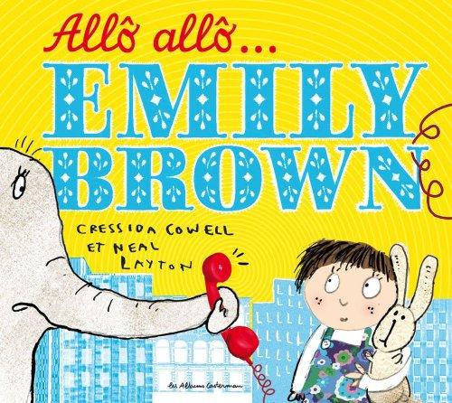 "<a href=""/node/155962"">Allô allô Emily Brown</a>"