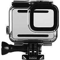 GoPro Schutzgehäuse für HERO7 Silver und HERO7 Kamera (Offizielles GoPro-Zubehör) ABDIV-001 Clear 42-44