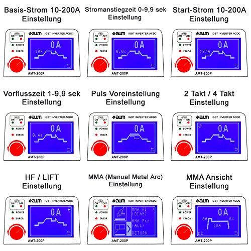 awm-schweissgeraet-200a-igbt-inverter-mma-wig-tig-pulse-hot-start-hf-lift-zuendung-2-takt-4-takt-anti-stick-arc-force-acdc-digital-anzeige-amt-200p-7