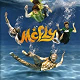 De Mcflies - Best Reviews Guide