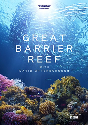 david-attenborough-great-barrier-reef-blu-ray-reino-unido
