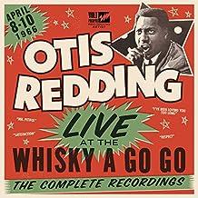 Live at the Whisky a Go Go (Ltd.Edt.6 CD Box)