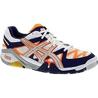 ASICS Gel-Progressive 2 Indoor Court Shoes