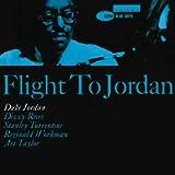 Flight To Jordan (2007 Rvg Remaster