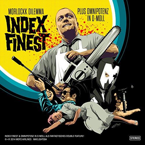 Index Finest [Explicit]