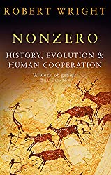 Nonzero: History, Evolution & Human Cooperation: The Logic of Human Destiny