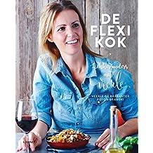 De Flexikok