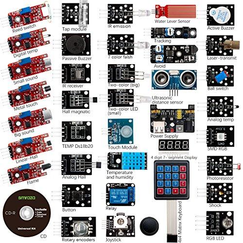 smraza-37-sensor-modules-kit-with-detailed-tutorial-for-arduino-uno-nano-r3-mega2560-mega328
