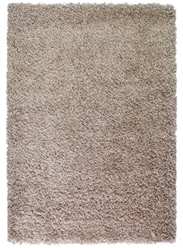 Best Price Extra Large Rug 5cm Thick Shag Pile Soft Shaggy Area Rugs Modern