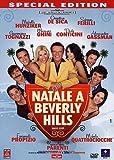 natale a beverly hills regia di neri parenti [Italia] [DVD]