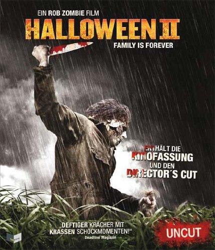 Halloween II (Remake) - ()