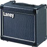 Laney LG12 - Amplificador, 12 W