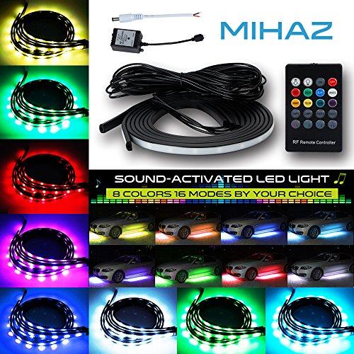 mihaz-rgb-led-2x-90-120cm-unter-auto-glow-unterboden-system-neon-lichter-kit-mit-sound-aktive-funkti