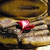 Shivananda - Healing Music for Yoga & Ay