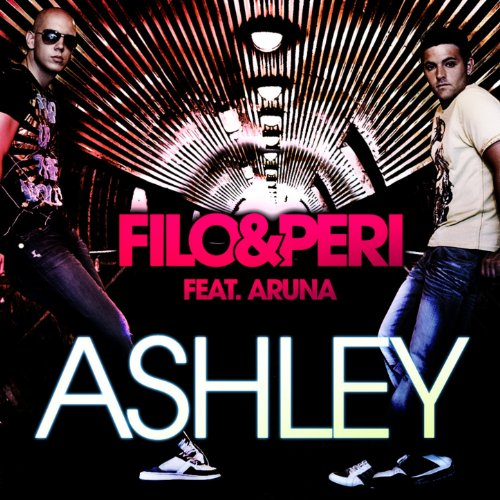 ashley-alex-morph-remix