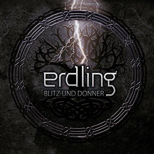 Blitz Und Donner(Limited)