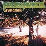 Songtexte von Fausto Papetti - Evergreens