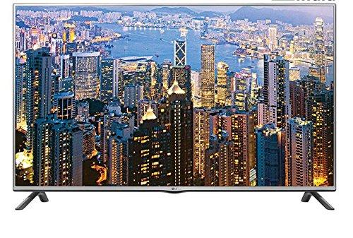 LG 32LF560T 80 cm (32 inches) Full HD LED TV