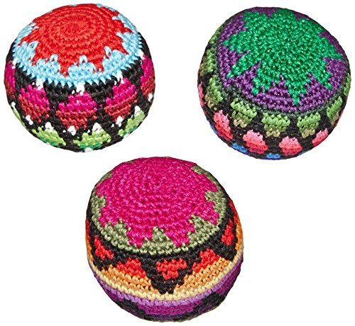 guatemalart-hacky-sacks-3-pack-by-guatemalart