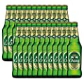 Chang Classic - Bier - 5% vol., 24er Pack (24 x 320 ml) EINWEG