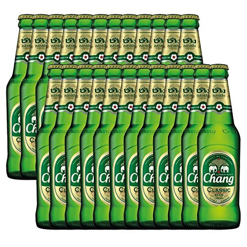 chang-classic-bier-5-vol-24er-pack-24-x-320-ml