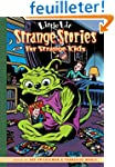 Little Lit Strange Stories for Strang...