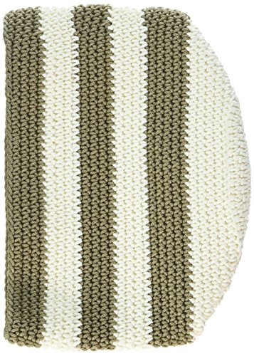 mdesign-contenitore-organizzatore-in-maglia-per-bambini-per-asciugamani-pannolini-abbigliamento-fazz
