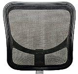 Christopeit Sitz- Ergometer RS 2, silber/schwarz, 1213 - 5