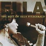 Best of Ella Fitzgerald
