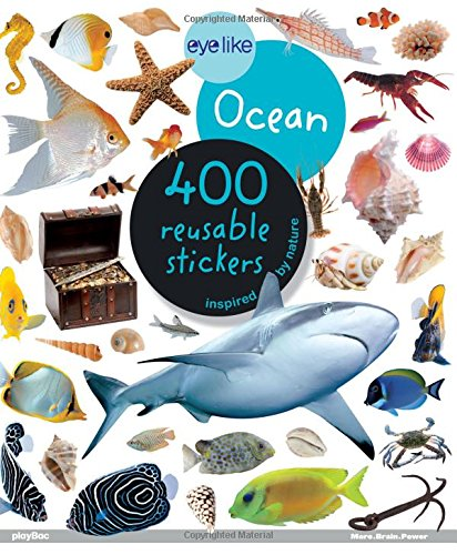 ocean-eye-like-stickers