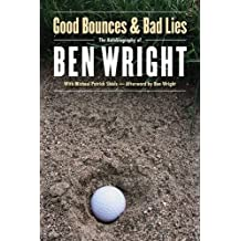 Good Bounces and Bad Lies