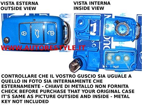 gm-production-vw01k-azzurro-cover-no-logo-no-lama-chiave-guscio-3-tasti-per-telecomando-volkswagen-s