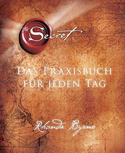 the-secret-das-praxisbuch-fur-jeden-tag