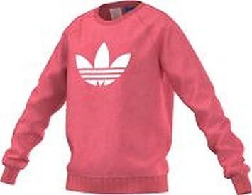 adidas sweatshirt mädchen 116